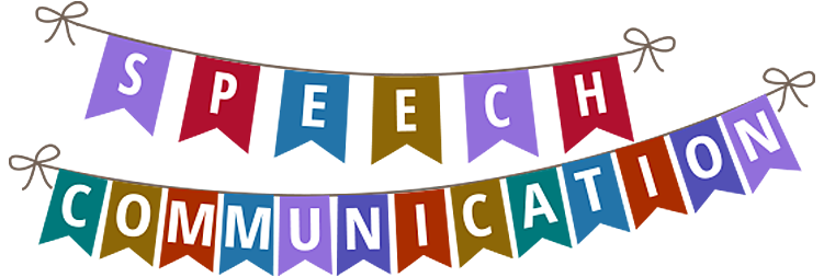 Image result for speech communication