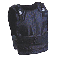 Adult Weighted Vest