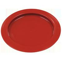 Modified Plates