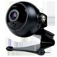 Tracker Pro Wireless Head Tracker