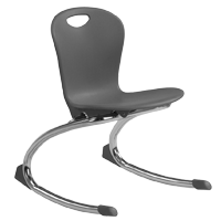 Zuma Rocking Chair