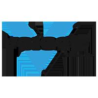 Veigel Logo