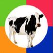 Preschool Games - Farm Animals