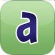 Alphabet Organizer