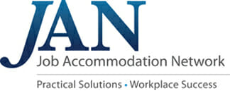 Job Accommodations Network (askJan.org)