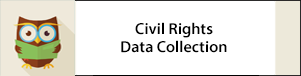 SERC - Civil Rights Data Collection