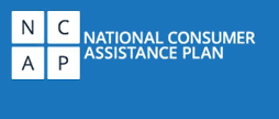 National Consumer Assistance Plan