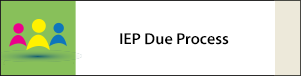 IEP & Due Process hdr