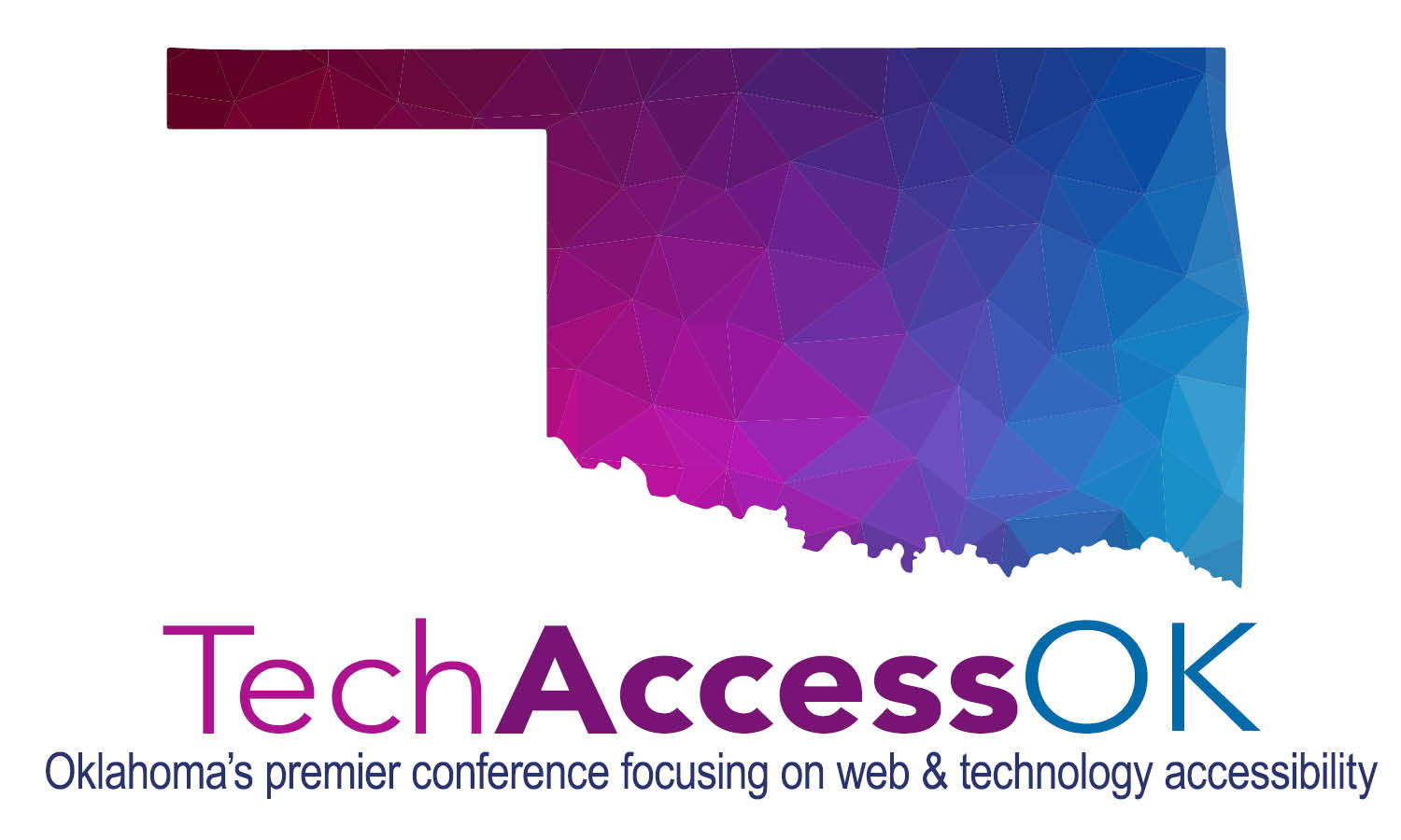 Tech Access Oklahoma Conference @ Online Training