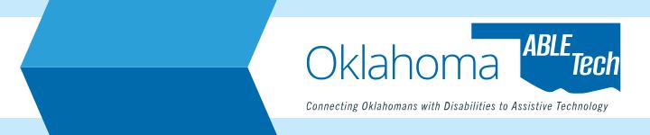 2019 Qtr Newsletter