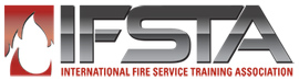 Fire Protection Publications