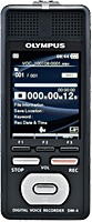 Olympus Accessible Digital Recorder