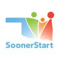 Sooner Start logo