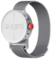 Dot Watch Tactile Smartwatch
