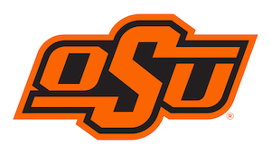 Oklahoma State Unoversity logo