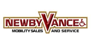Newby Vance logo