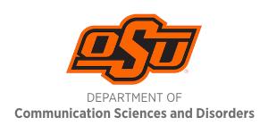 Oklahoma State Dept CSAD