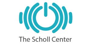 Scholl Center