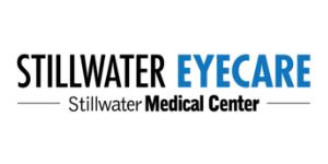 Stillwater EyeCare logo