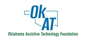 OKAT logo