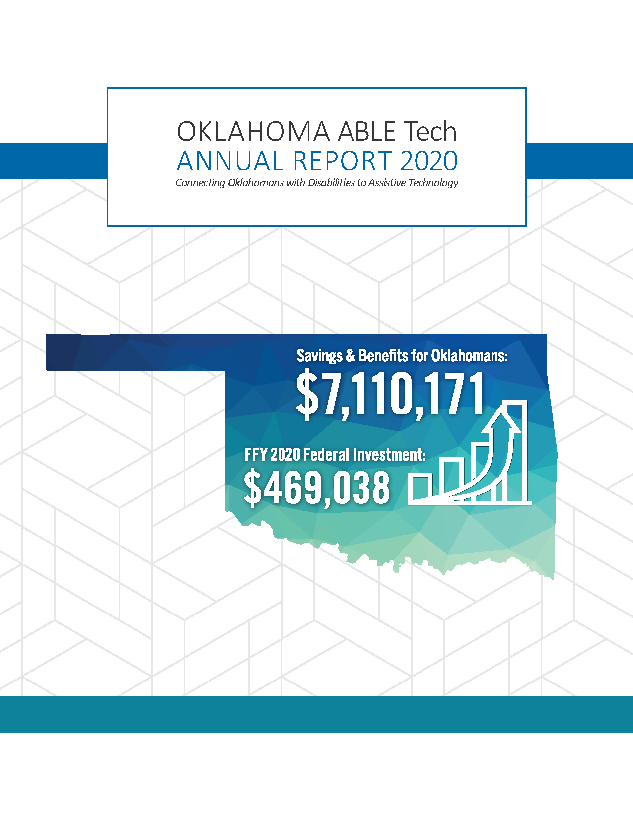 2020 ABLE Tech Annual Report web cover cover