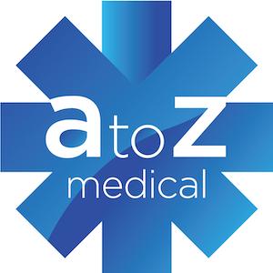 AtoZmedical_logo