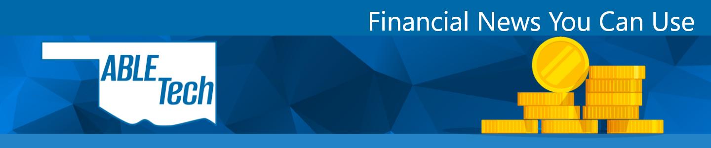 Financial AT eNews