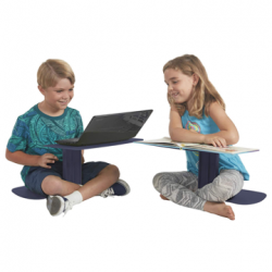 Surf laptop