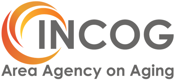 INCOG Area Agency on Aging